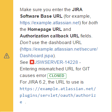 Integration of Jenkins with Jira